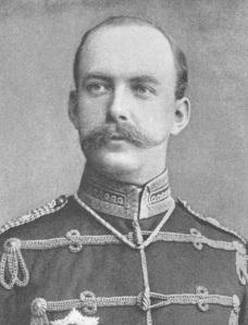 Hans_1891