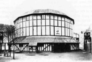 GlobeTheatre_EarlsCourt